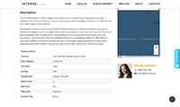 Site para administradora de condomínios :: Perguntas Frequentes