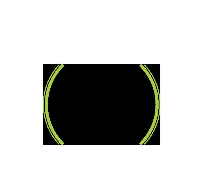 Banner :: Virtualiza Brasil