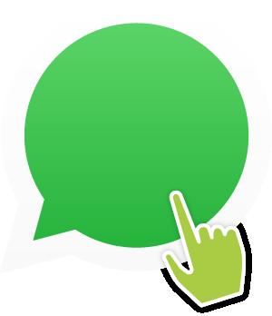 Whatsapp :: Virtualiza Brasil